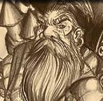 Lorathor Stormwolf