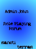 Admin John