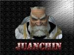 Juanchin