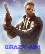 Crazy-Aim