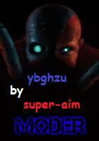 ybghzu