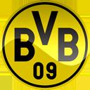 ::bvb::