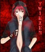Twikzer