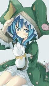Sora Deviluke
