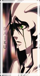Daimon