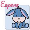 Eeyore0