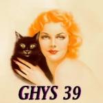 ghys39