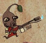 zombamafoo