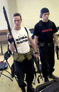 Sandy Hook Elementary School Shooting 3962-36