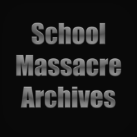 School Massacre Archives