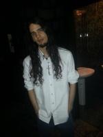 Angelheadbanger
