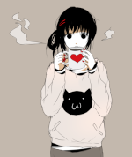 Lara_
