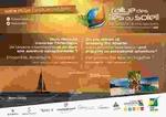 Rallye des Îles du Soleil