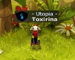 toxirina