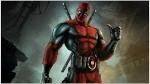 Deadpool_BR(PSN)