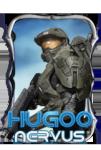 HugoNervuS762