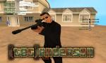 [TBG]Anderson