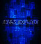 Jonas_Explore