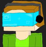 ROFLCopter64bit