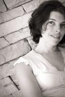 julie blanc