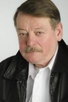 Marcel Vandericken