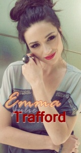 Emmanuelle J. Trafford