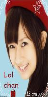 Lol-chan