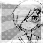 Sakkaku Yume