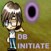 DBinitiate