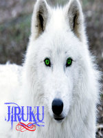 Jiruku