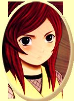Aikko-chan