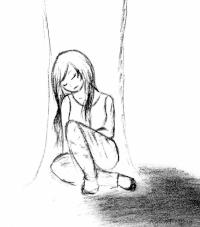 Ayumi-Nyan