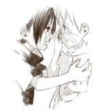 Repertoire Manga Fan Fic'
