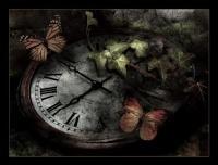 Le ménestrel de minuit