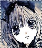 kuro-sama