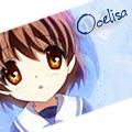 ooelisa