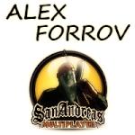 Alex_Forrov