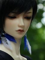 Etsuki