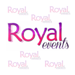 Royal events