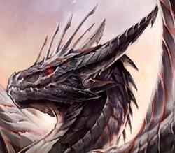 Twilight Imperium 1099-51