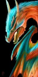 Artemix