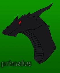 Primalus