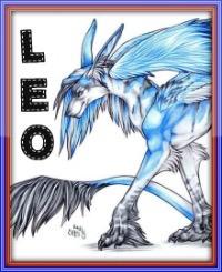 Leo Wolf