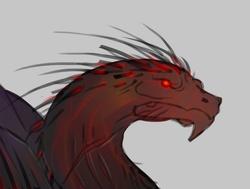 Darktooth