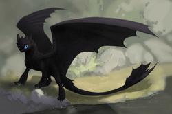 Twilight Imperium 2061-1