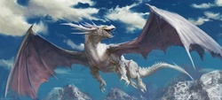 Dragons Roleplaying Forum 2151-44