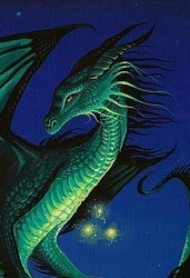 Advanced Roleplaying For Dragons 504-2