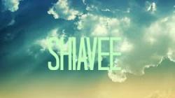 Shiavee