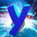 Yexel 09
