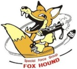 Real_Fox_Hound